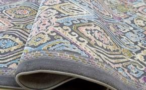 Особенности ковров коллекции Amatis